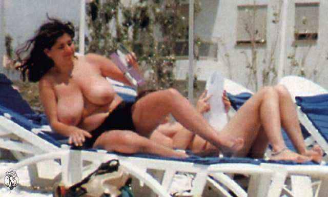 Lucía Ninfomanía Desnuda Fotos O Una Nueva Forma De Promoción