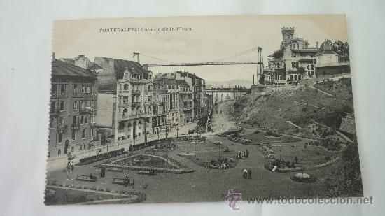 Barakaldo antiguo - Piscinas municipales portugalete ...