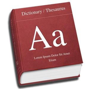 http www diccionario: