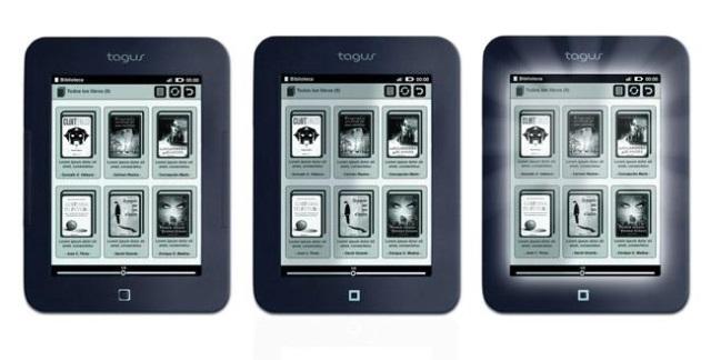 Nombre:  tagus-lux-casa-del-libro.jpg Visitas: 1508 Tamaño: 56.4 KB