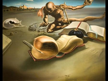 Nombre:  dali-book-transforming-itself-into-a-nude-woman-450x337.jpg Visitas: 3660 Tamaño: 41.3 KB
