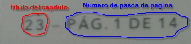 Nombre:  02 - Paginas kepub.jpg Visitas: 8020 Tamaño: 13.7 KB