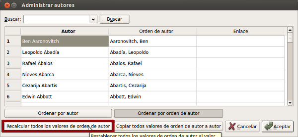 Nombre:  Orden de autor 3.jpg Visitas: 12393 Tamaño: 47.7 KB