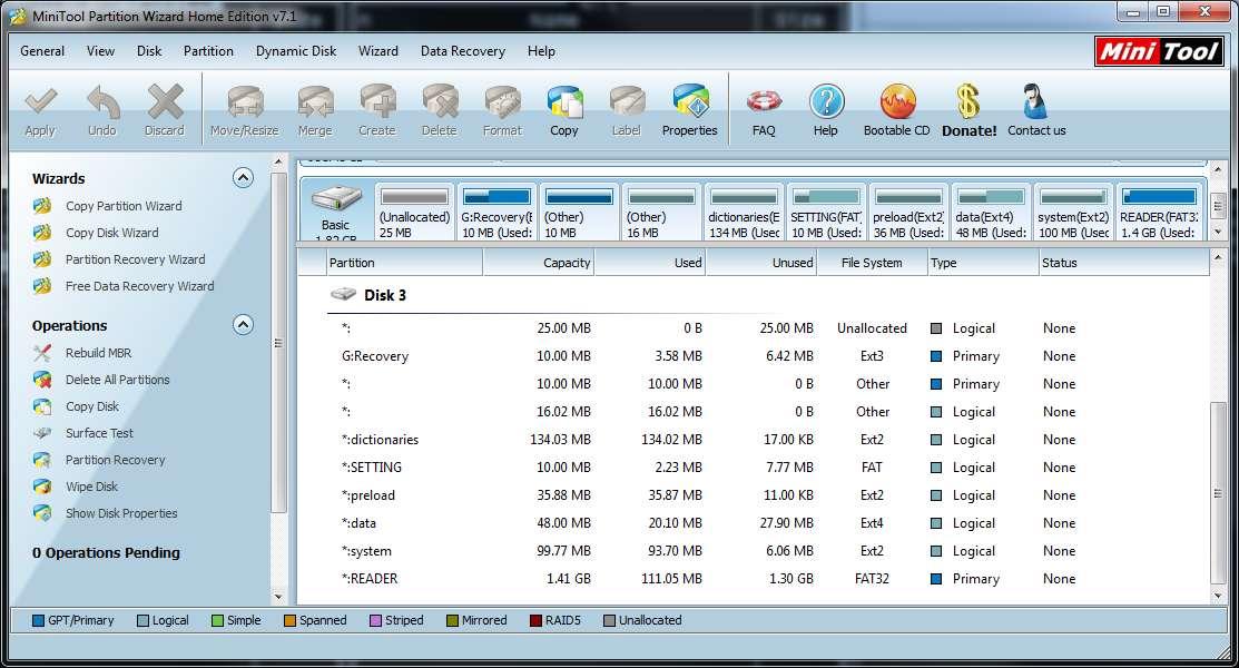 Nombre:  prst1-partitions.jpg Visitas: 139 Tamaño: 89.1 KB