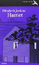 Nombre:  Harriet.jpg Visitas: 85 Tamaño: 10.9 KB
