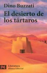 Nombre:  desierto.jpg Visitas: 287 Tamaño: 6.2 KB