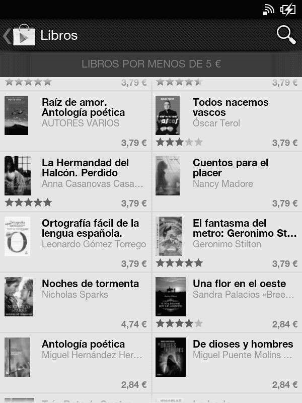 Nombre:  GPlay-Libros-5.jpg Visitas: 253 Tamaño: 54.8 KB