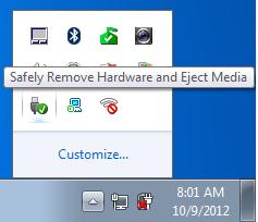 Nombre:  safe remove usb windows 7.png Visitas: 27775 Tamaño: 13.2 KB