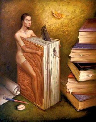 Nombre:  libros-mujer-libro-dali.jpg Visitas: 1659 Tamaño: 29.9 KB