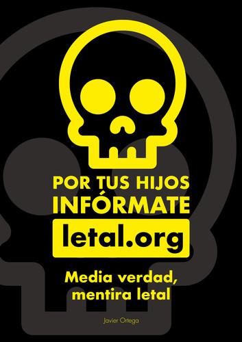 Nombre:  media-verdad-mentira-letal.jpg Visitas: 337 Tamaño: 50.1 KB