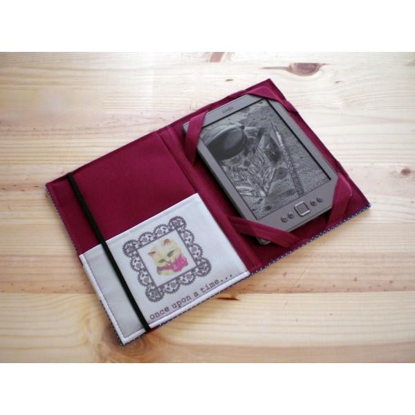 Nombre:  jardin-japones-funda-tipo-libro-para-kindle-y-otros-ereaders.jpg Visitas: 1775 Tamaño: 64.4 KB