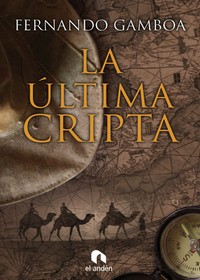 Nombre:  cripta.jpg Visitas: 1505 Tamaño: 23.2 KB