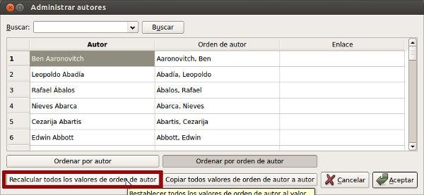 Nombre:  Orden de autor 3.jpg Visitas: 11843 Tamaño: 47.7 KB