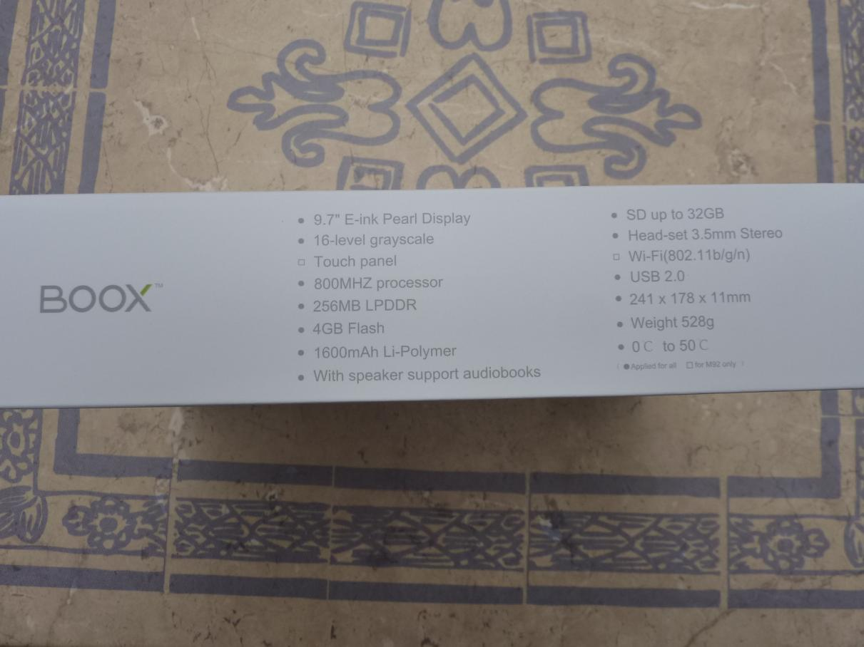 Nombre:  P1000447.jpg Visitas: 614 Tamaño: 80.4 KB