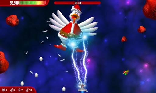 Nombre:  chicken-navidad.jpg Visitas: 299 Tamaño: 42.0 KB