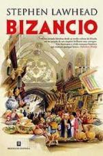 Nombre:  Bizancio.jpg Visitas: 809 Tamaño: 11.4 KB