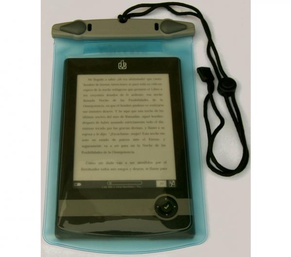 Nombre:  libros-electronicos-funda-aquapac-hermetica-estanca-6-pulgadas-1g.jpg Visitas: 296 Tamaño: 27.2 KB