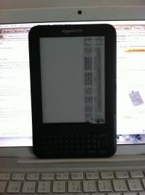 Nombre:  Kindle.jpg Visitas: 609 Tamaño: 7.9 KB