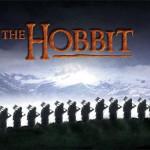 Nombre:  El hobbit.jpg Visitas: 215 Tamaño: 8.6 KB