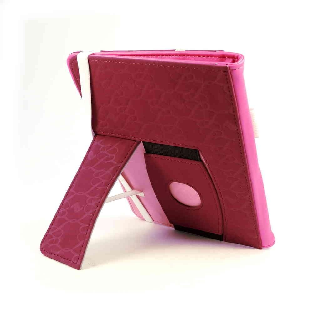 Nombre:  kobo_aura_embrace_plus_case_pink_02_1.jpg Visitas: 978 Tamaño: 55.0 KB