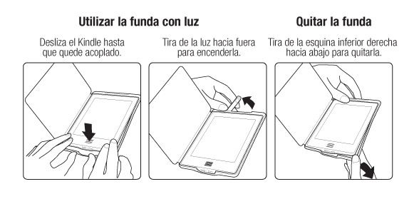 Nombre:  touch-light-demo-screen.png