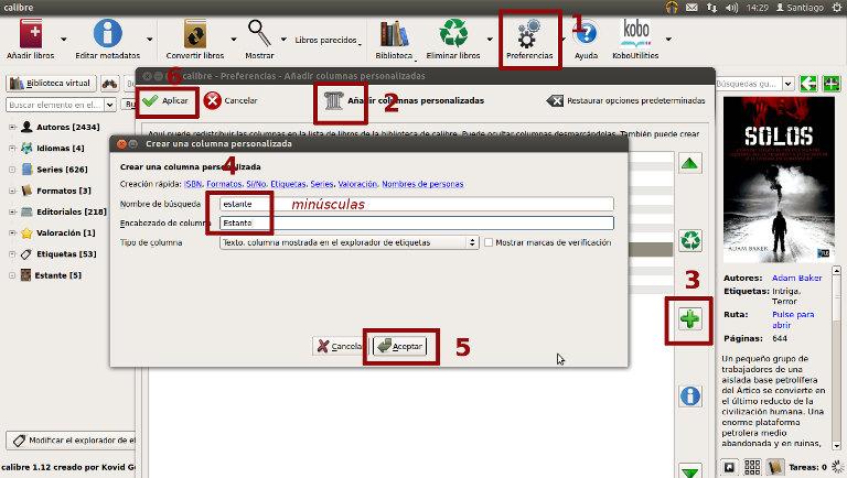 Nombre:  Columna personalizada.jpg Visitas: 7941 Tamaño: 93.4 KB
