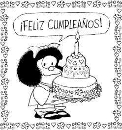 Nombre:  feliz_cumpleanos_mafalda______739116_t0.jpg Visitas: 1036 Tamaño: 19.2 KB