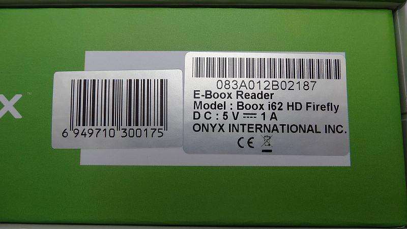 Nombre:  DSC00351.JPG Visitas: 350 Tamaño: 93.5 KB