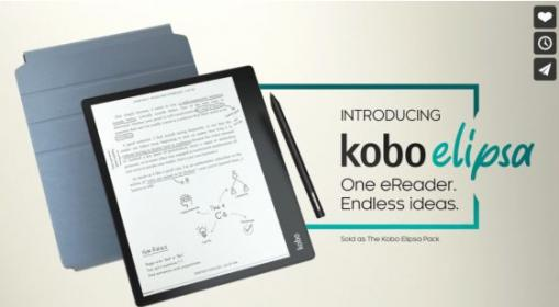 Nombre:  Screenshot_2021-05-19 New Kobo Elipsa Revealed with 10 3″ E Ink Screen and Stylus The eBoo.jpg Visitas: 583 Tamaño: 17.4 KB