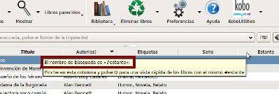 Nombre:  nombre de búsqueda estante.jpg Visitas: 13275 Tamaño: 29.3 KB