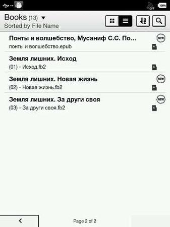 Nombre:  files1.jpg Visitas: 27828 Tamaño: 32.3 KB