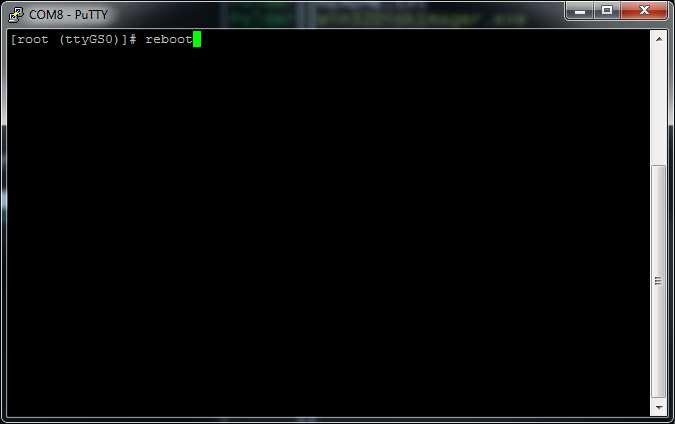 Nombre:  reboot.jpg Visitas: 4207 Tamaño: 9.9 KB