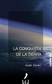 Nombre:  ConquistaTierra.jpg Visitas: 351 Tamaño: 33.9 KB