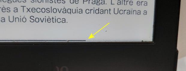 Nombre:  barra.jpg Visitas: 637 Tamaño: 13.9 KB