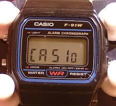 Nombre:  CASIO F-91W.jpg Visitas: 255 Tamaño: 10.1 KB