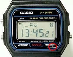 Nombre:  CASIO F-91W2.jpg Visitas: 252 Tamaño: 10.1 KB