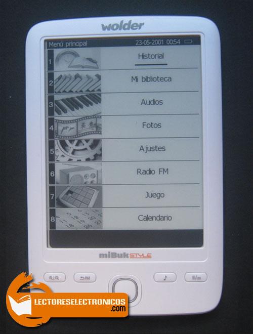 Nombre:  0005_menu.jpg Visitas: 1005 Tamaño: 49.8 KB