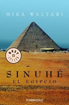 Nombre:  Sinuh%u002525C3%25A9+El+egipcio.jpg Visitas: 39 Tamaño: 17.1 KB