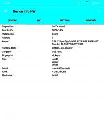Nombre:  10_Device_Info_1.jpg Visitas: 267 Tamaño: 6.1 KB