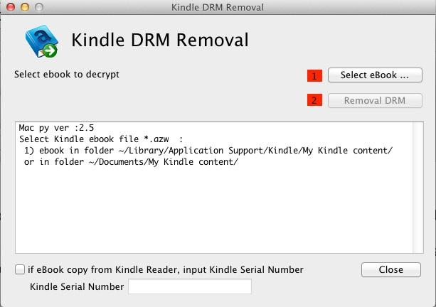 Nombre:  Kindle <acronym title=