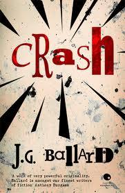 Nombre:  Crash II.jpg Visitas: 291 Tamaño: 12.9 KB