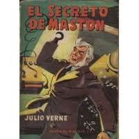 Nombre:  El secreto de Maston.jpg Visitas: 280 Tamaño: 6.2 KB