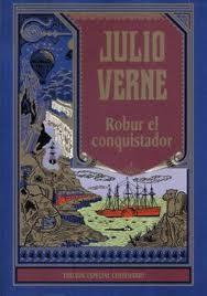 Nombre:  Robur el Conquistador.jpg Visitas: 273 Tamaño: 9.3 KB