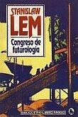 Nombre:  Congreso de Futurología.jpg Visitas: 256 Tamaño: 8.3 KB