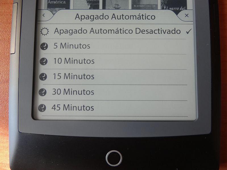 Nombre:  DSC00403.jpg Visitas: 466 Tamaño: 46.5 KB