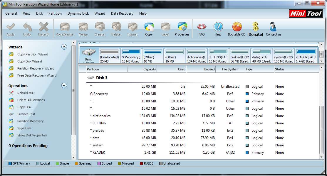 Nombre:  prst1-partitions.jpg Visitas: 140 Tamaño: 89.1 KB