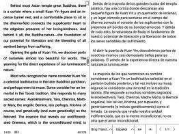 Nombre:  14_Traducció_llibre_1.jpg Visitas: 219 Tamaño: 19.8 KB