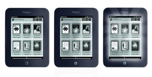 Nombre:  tagus-lux-casa-del-libro.jpg Visitas: 1500 Tamaño: 56.4 KB