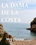 Nombre:  La Dama de la Costa.jpg Visitas: 180 Tamaño: 42.7 KB