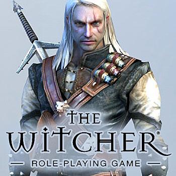 Nombre:  The+Witcher.jpg Visitas: 134 Tamaño: 40.3 KB